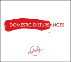 The Jet Age